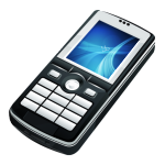 HP-Mobile-2-icon