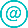 teal-email-logo-th